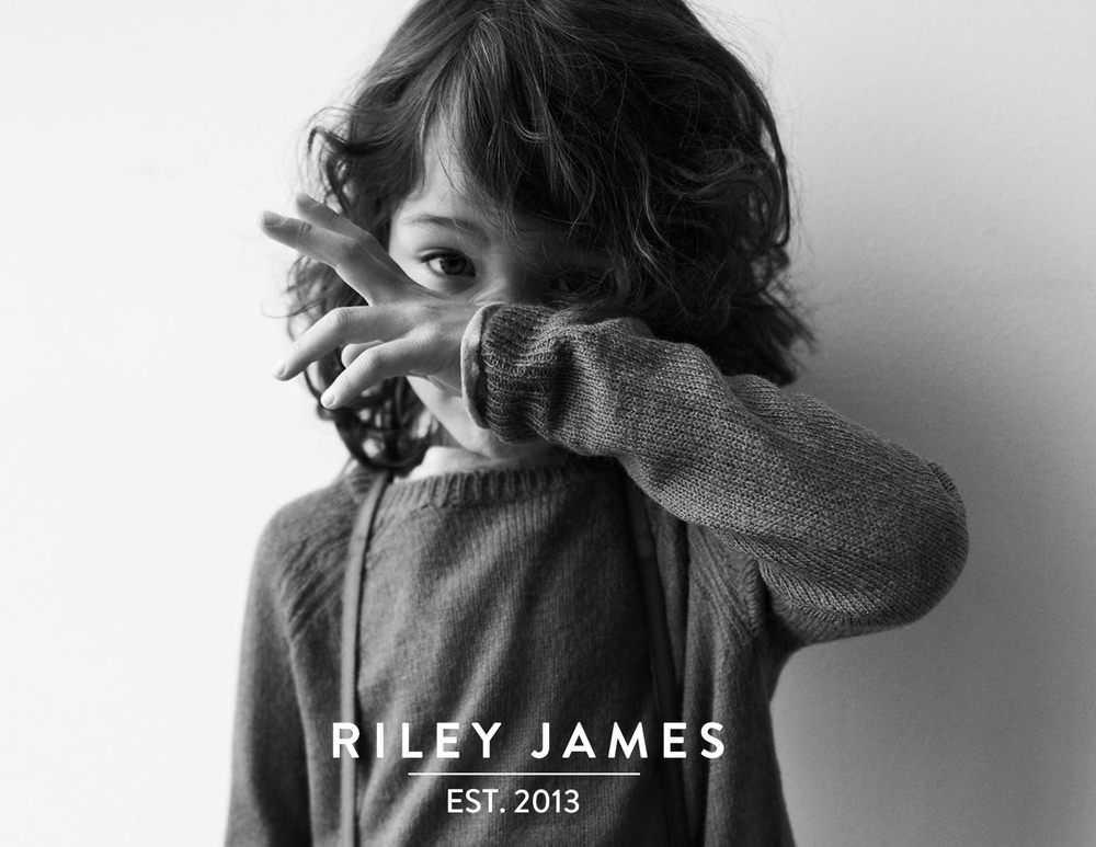 RileyJamesTitlePage.jpg