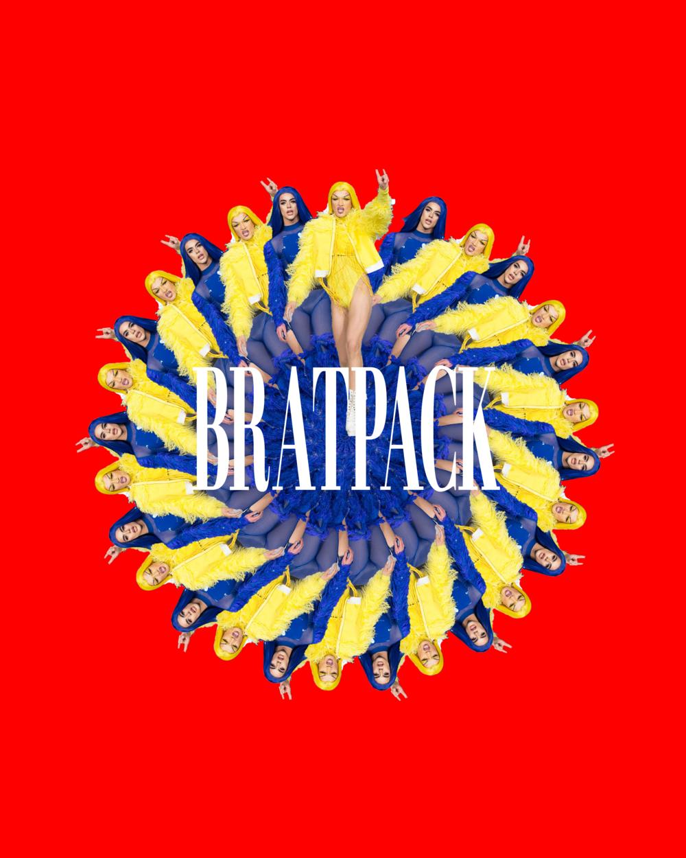 bratpack.png