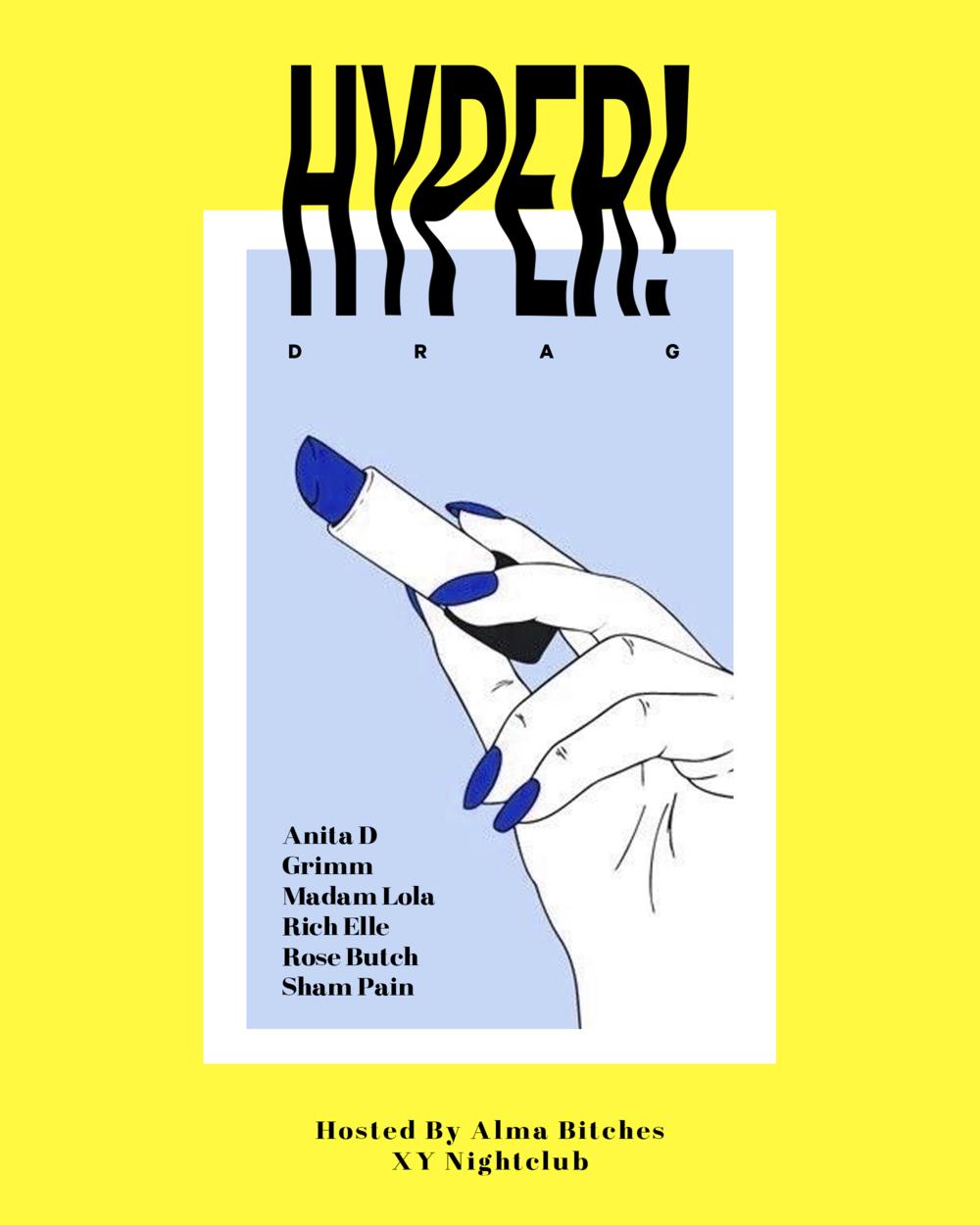 Hyperdrag.png