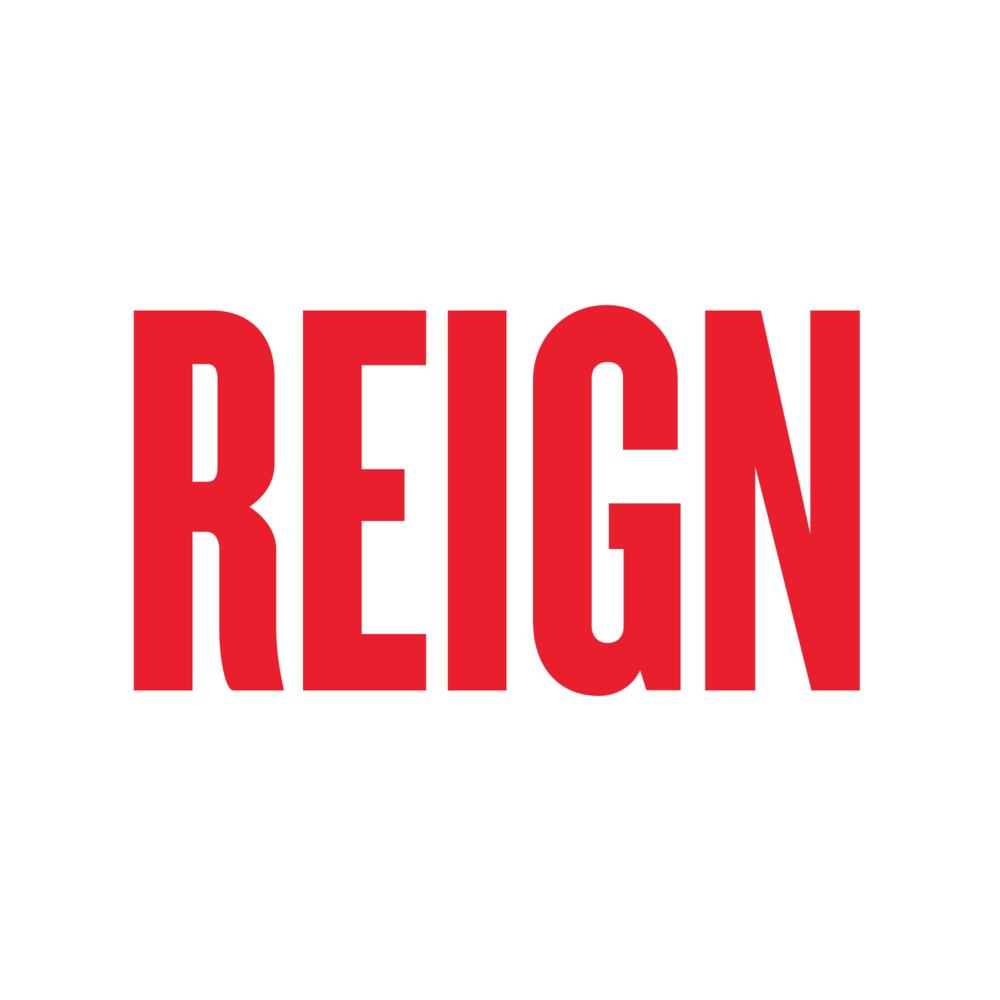 reignnewlogo.png