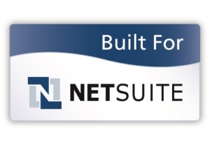 built-for-netsuite-logo-feature-2.jpg