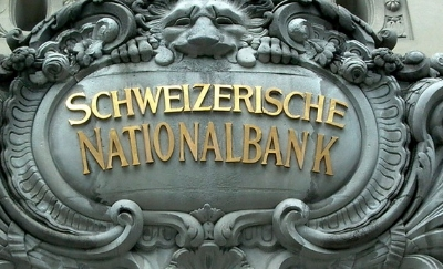 swiss_national_bank.jpg