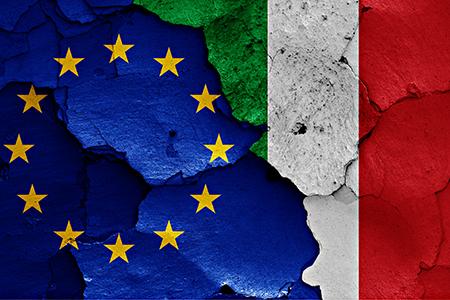 Italy_Flag_450.jpg