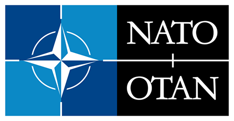 NATO Logo.png