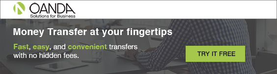 Money Transfer at your fingertips