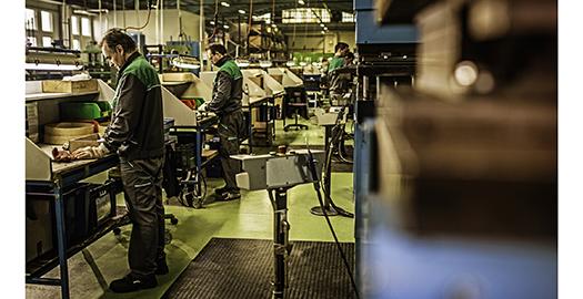 US misses jobs growth