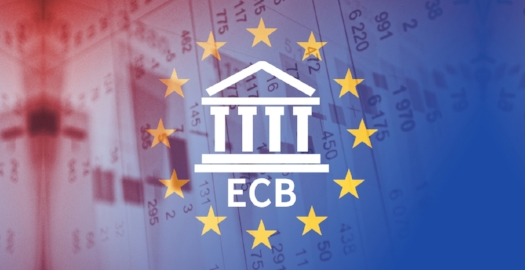 ECB Image