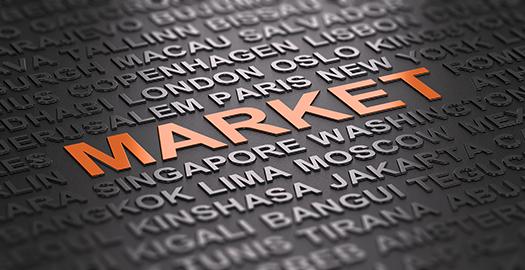 Market-525.jpg