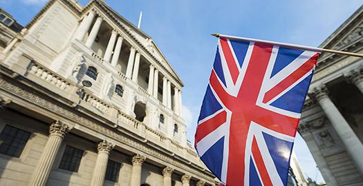 UK Tax Reform