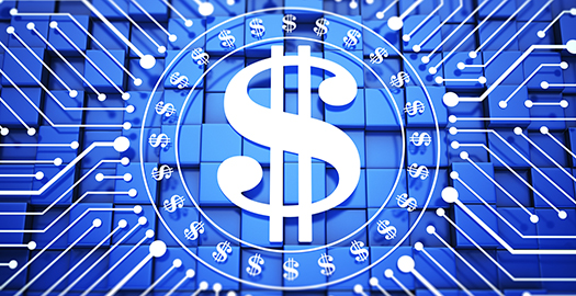 Dollar Vulnerable