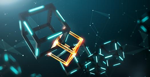 Blockchain-525.jpg