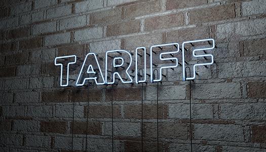 tariff-525.jpg