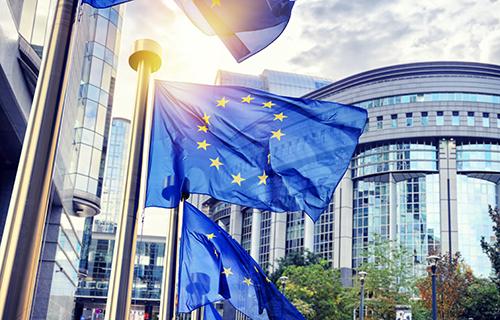 EU-4.22.18.jpg