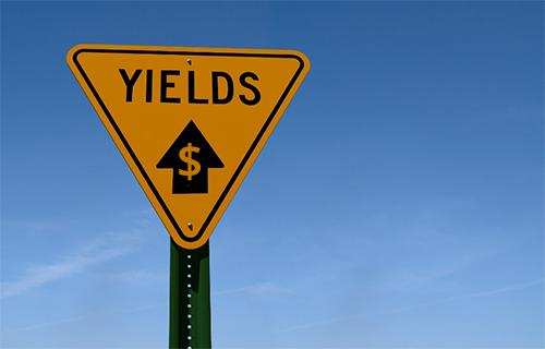 yields-500.jpg