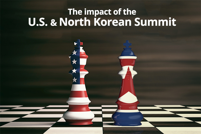 US-NorthKorea-Summit.jpg