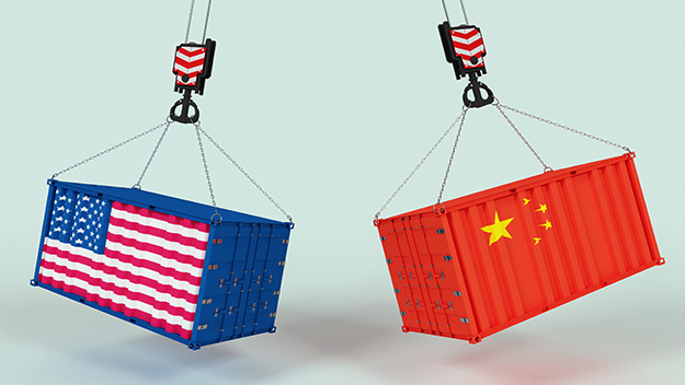 us-china-tariff.jpg