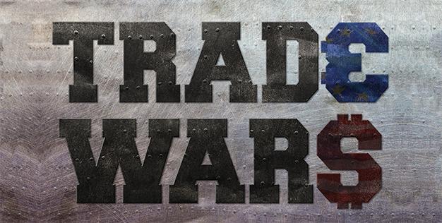 trade-war-625.jpg