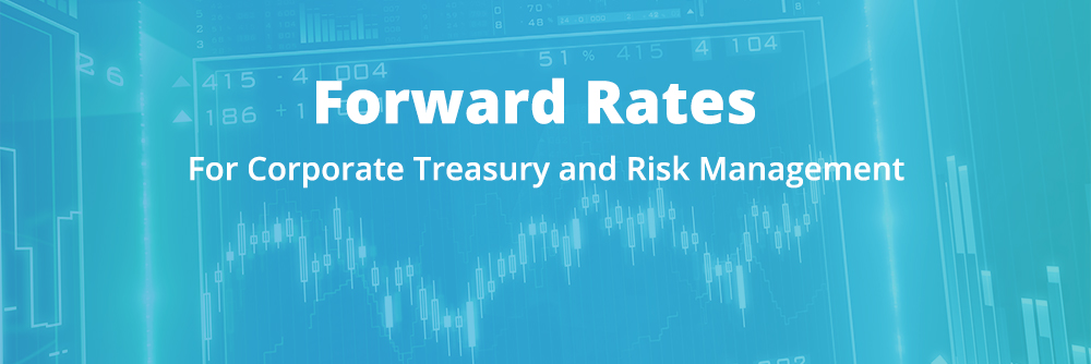 forward-rates-blog-1000.jpg