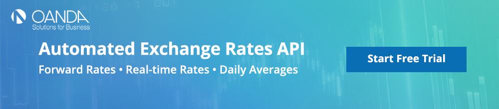 forward-rate-newsletter-banner-leader.jpg