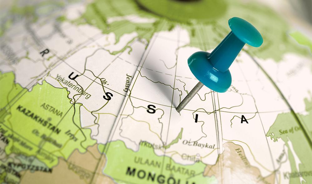 Russia-globe.jpg