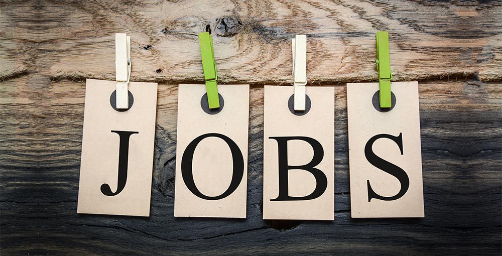 Jobs-9.10.jpg