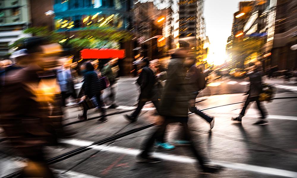 business-jobs-street.jpg