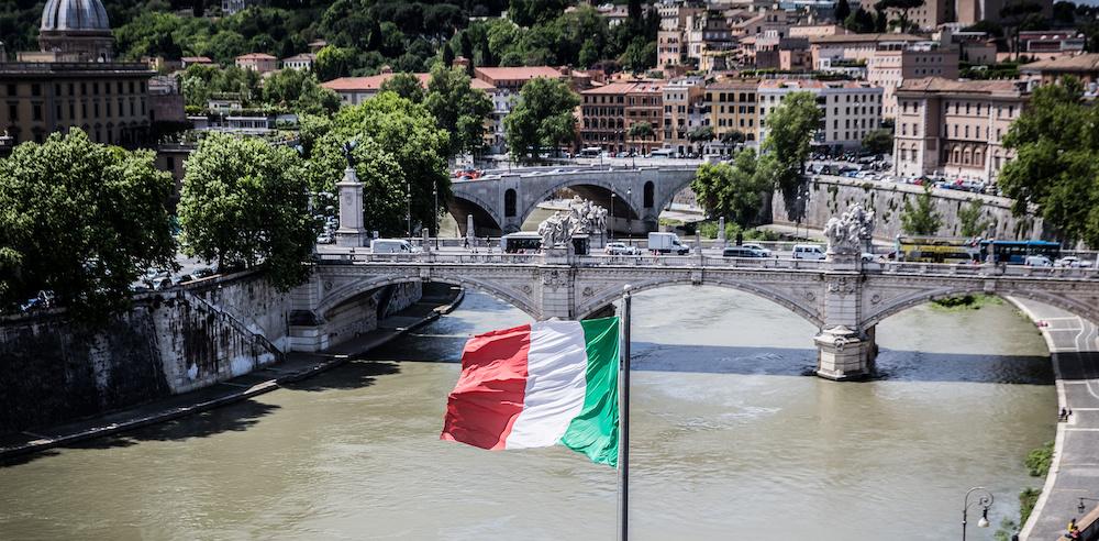 Italian Drama.jpeg
