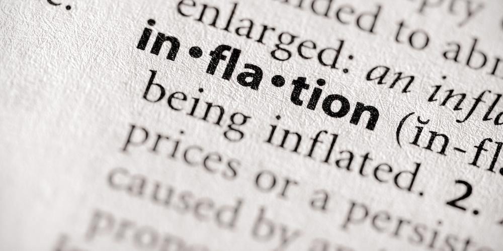 Inflation 1000.jpeg