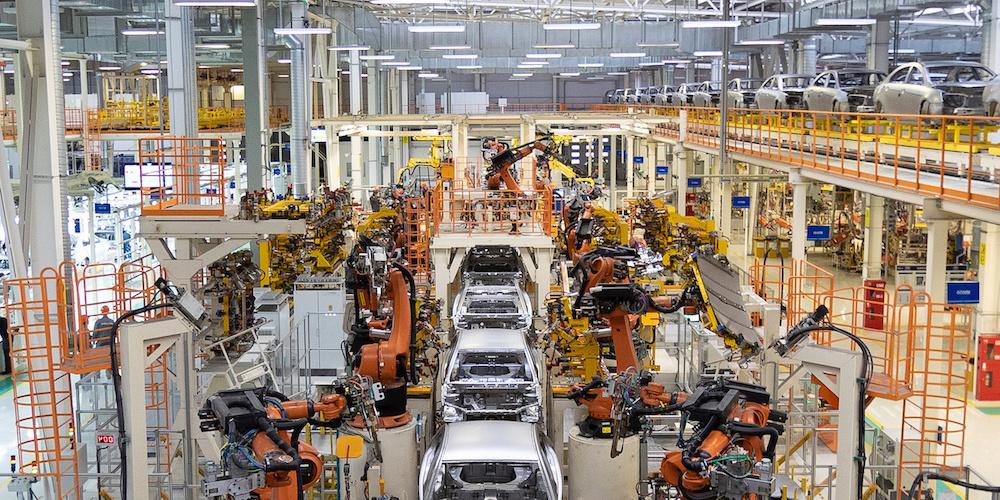 Manufacturing 1000.jpeg