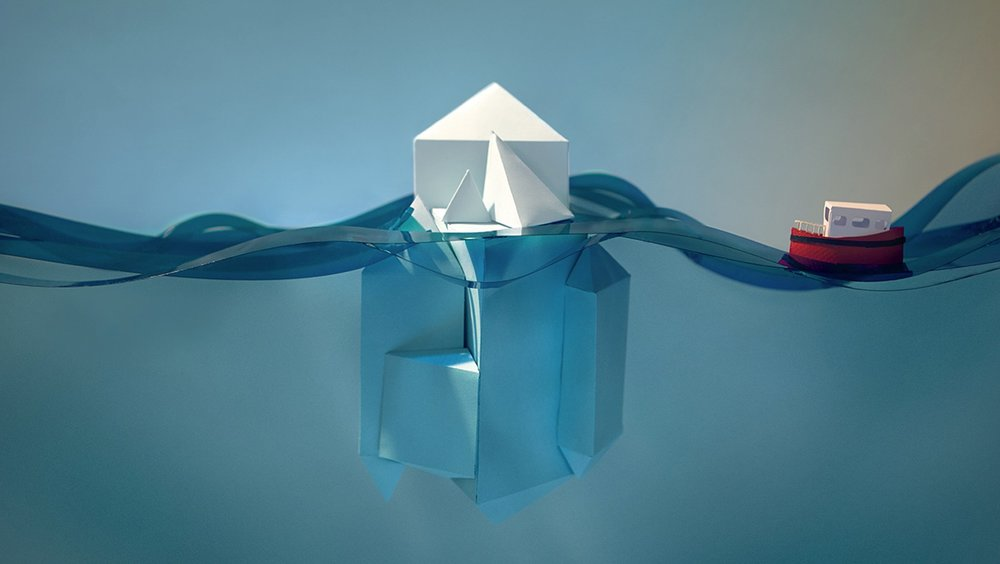 Iceberg-FocusLab@2x.jpg