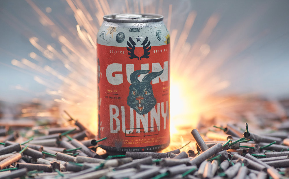 AlicjaColon-GunBunny.jpg