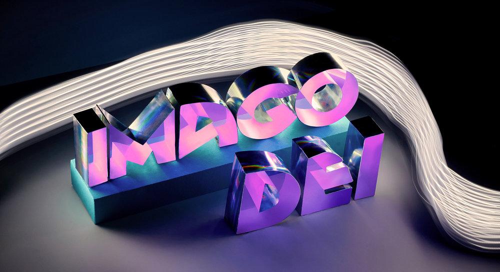 Imago-dei-header.jpg