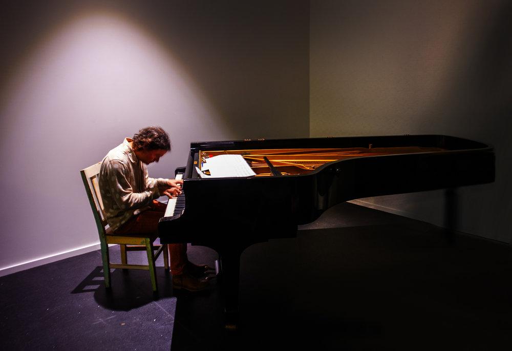 Jonathan Crayford by Sal Criscillo.jpg