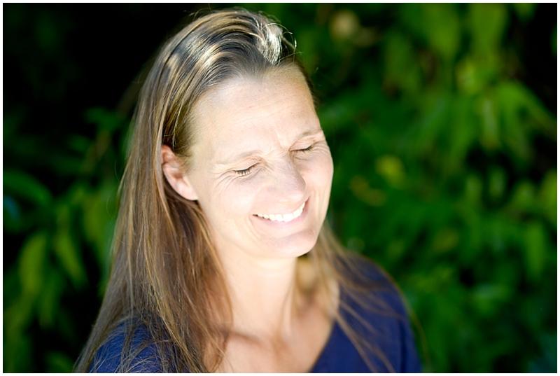 Stephanie Defregger