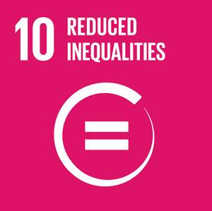 global-goals_10_1.jpg