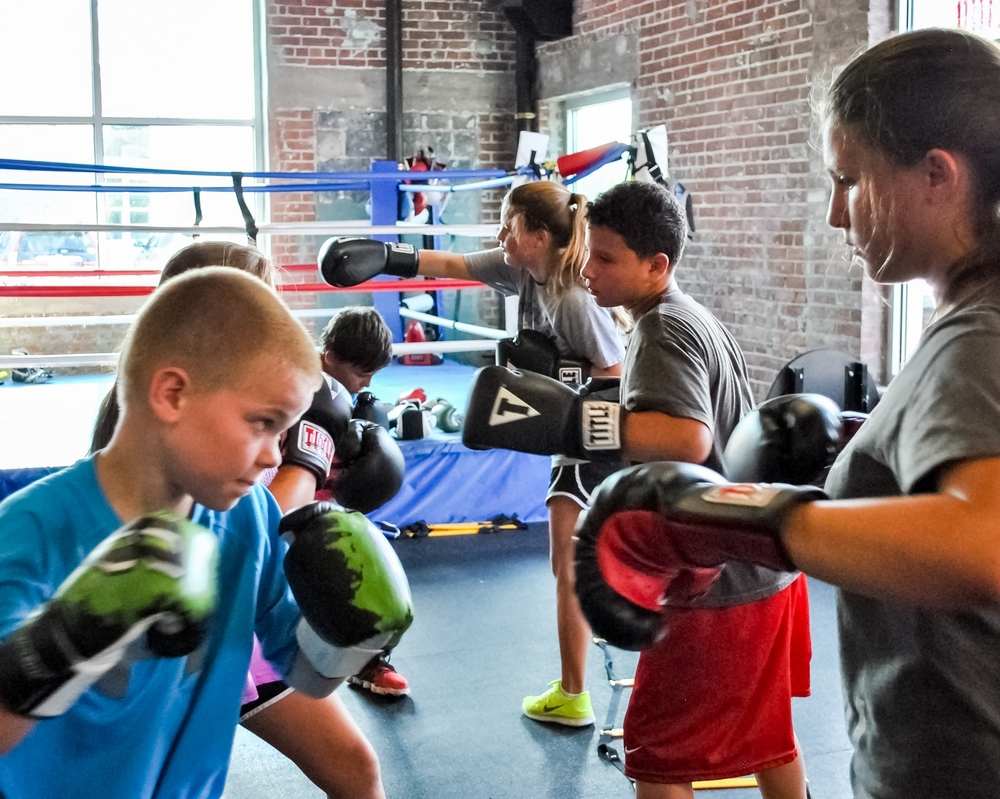 kids-boxing.jpg