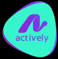 logo2015-full.png
