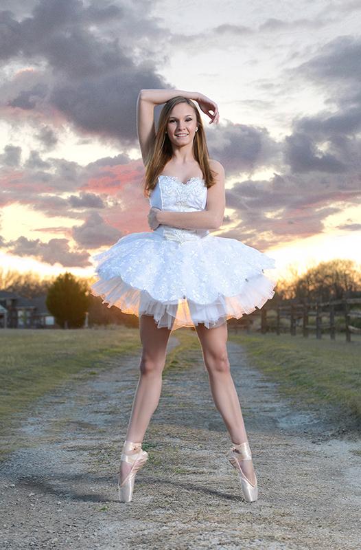 ballerina-senior-portrait-plano.jpg
