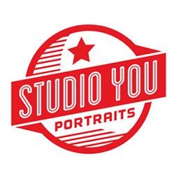 studioyouportraits_wpsite.png