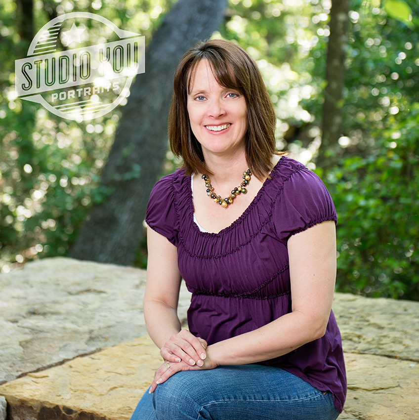 dawn-attebery-owner-of-studio-you-portraits