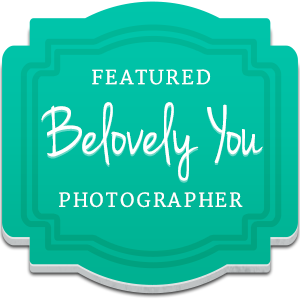 Belovely Feature