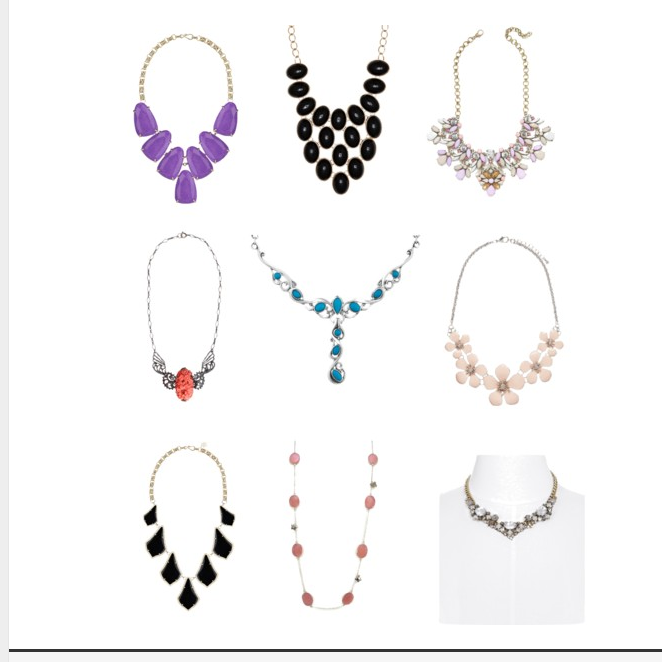 necklaces-add-sparkle.png