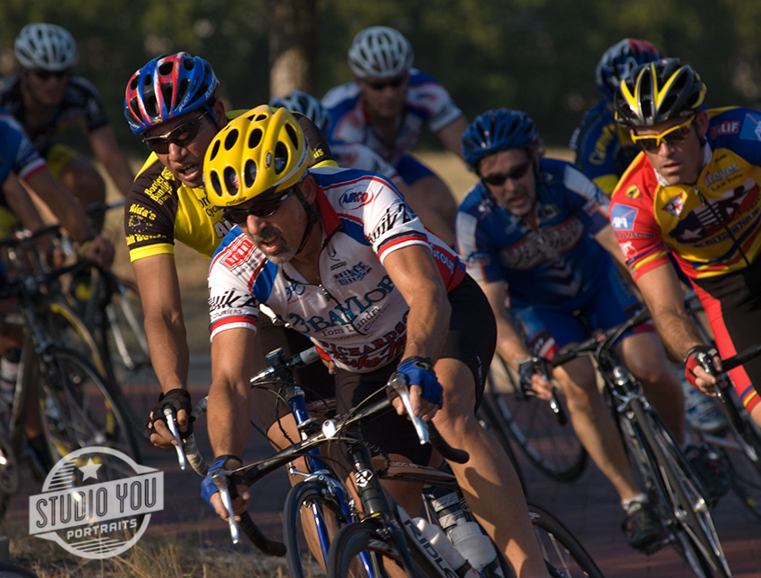 cycling-photo-plano-senior-photographer