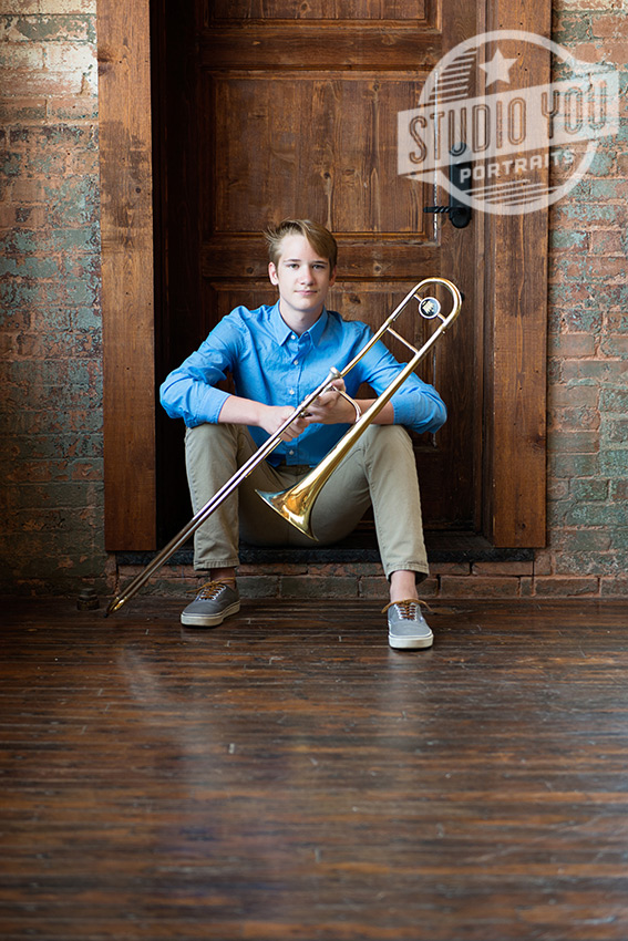 Rockwall high school band pictures