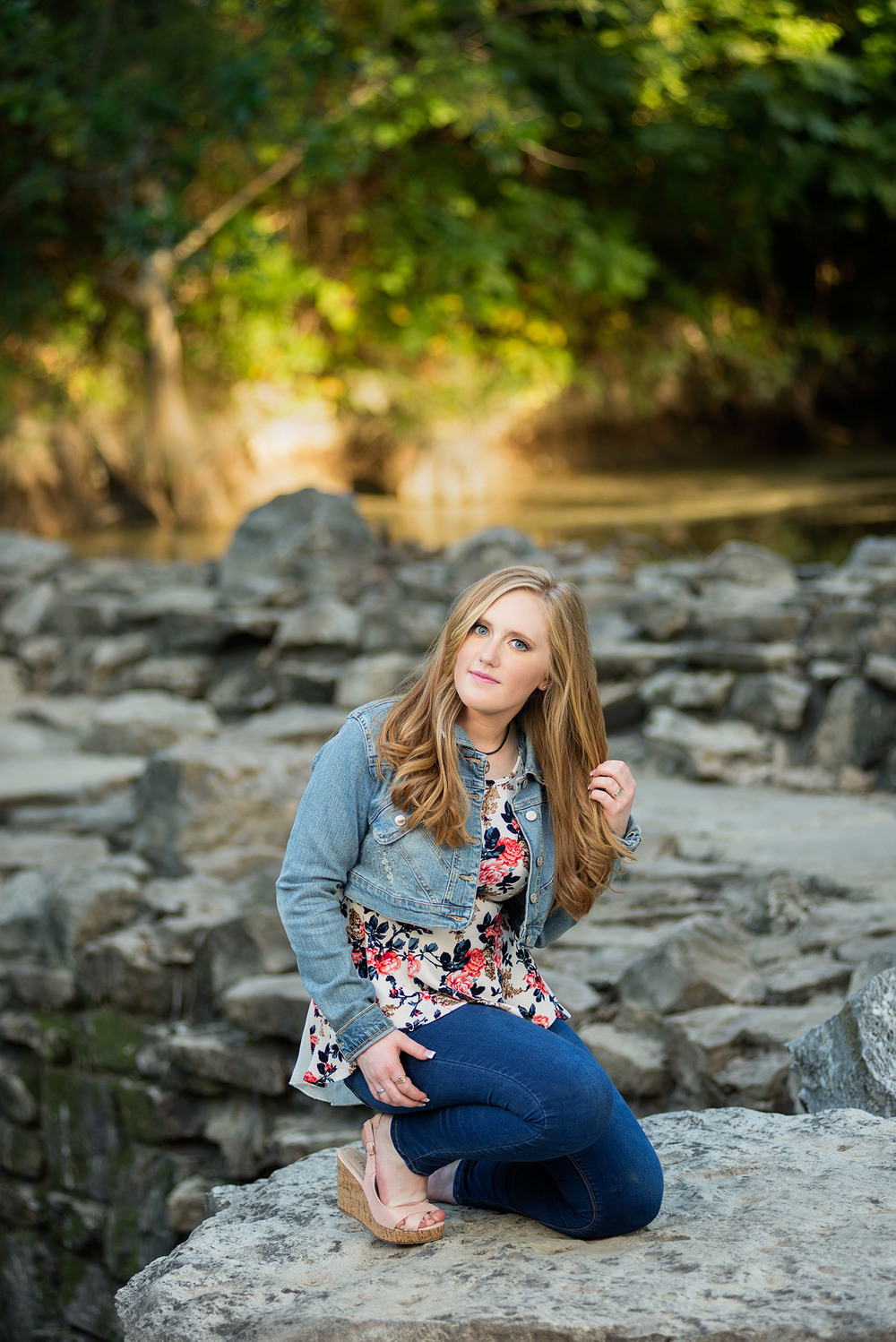 best-dallas-senior-photography.jpg