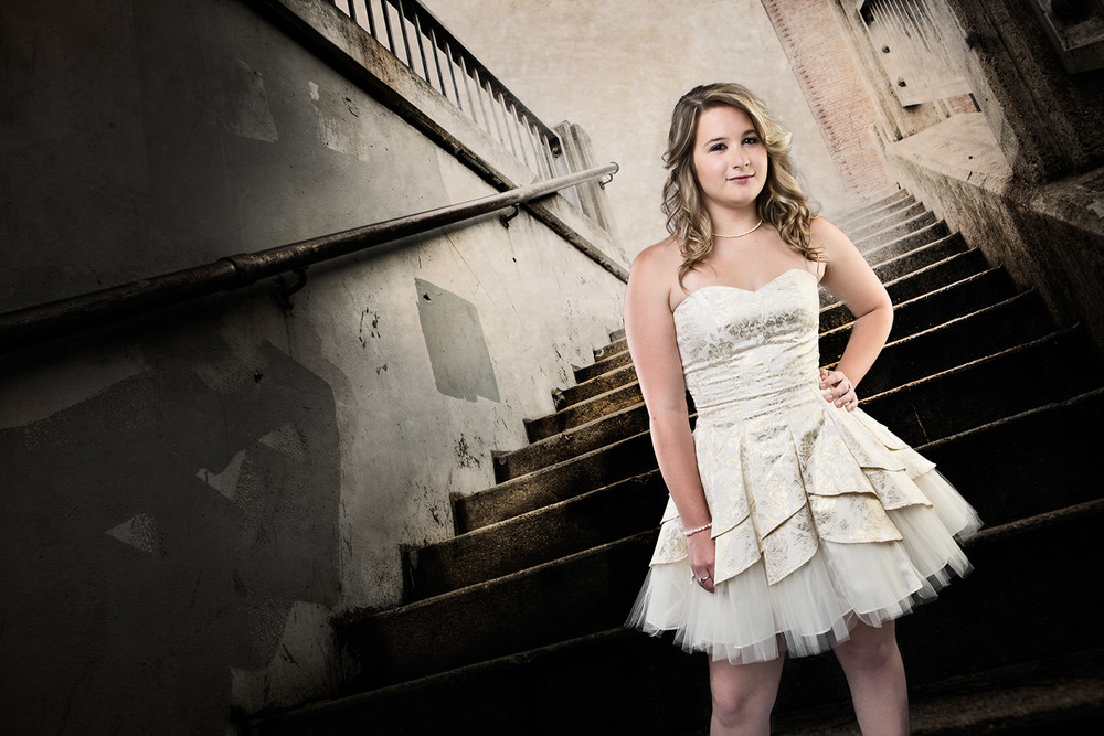 senior-prom-dress-photography-dallas.jpg