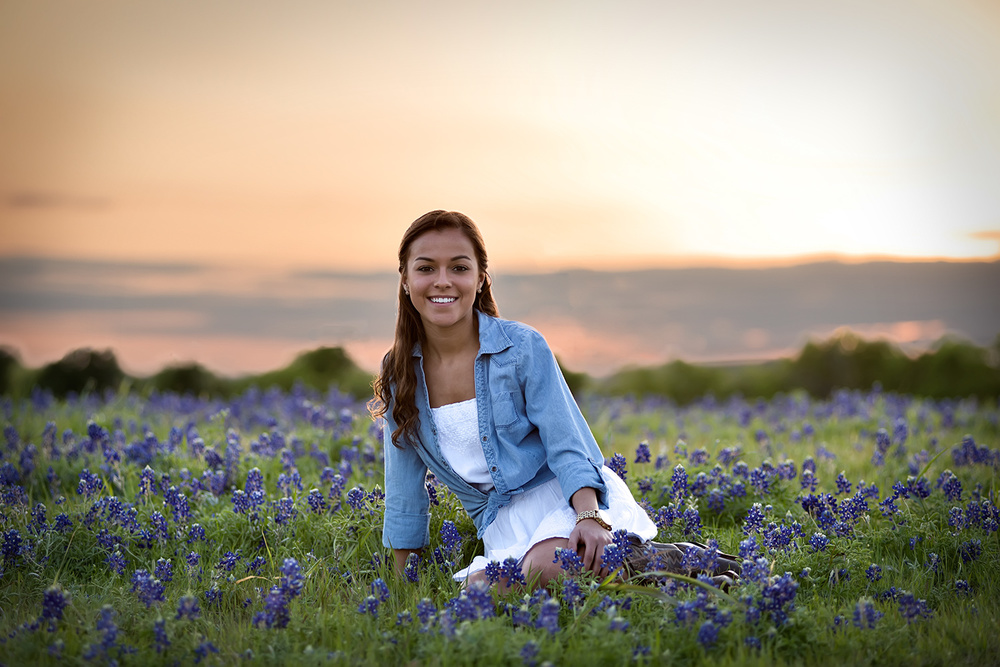 bluebonnet-senior-portraits-dallas.jpg