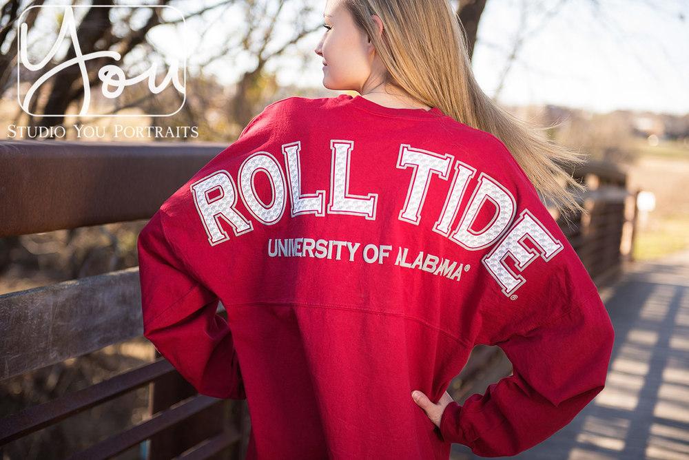 college-shirt-senior-photography.jpg