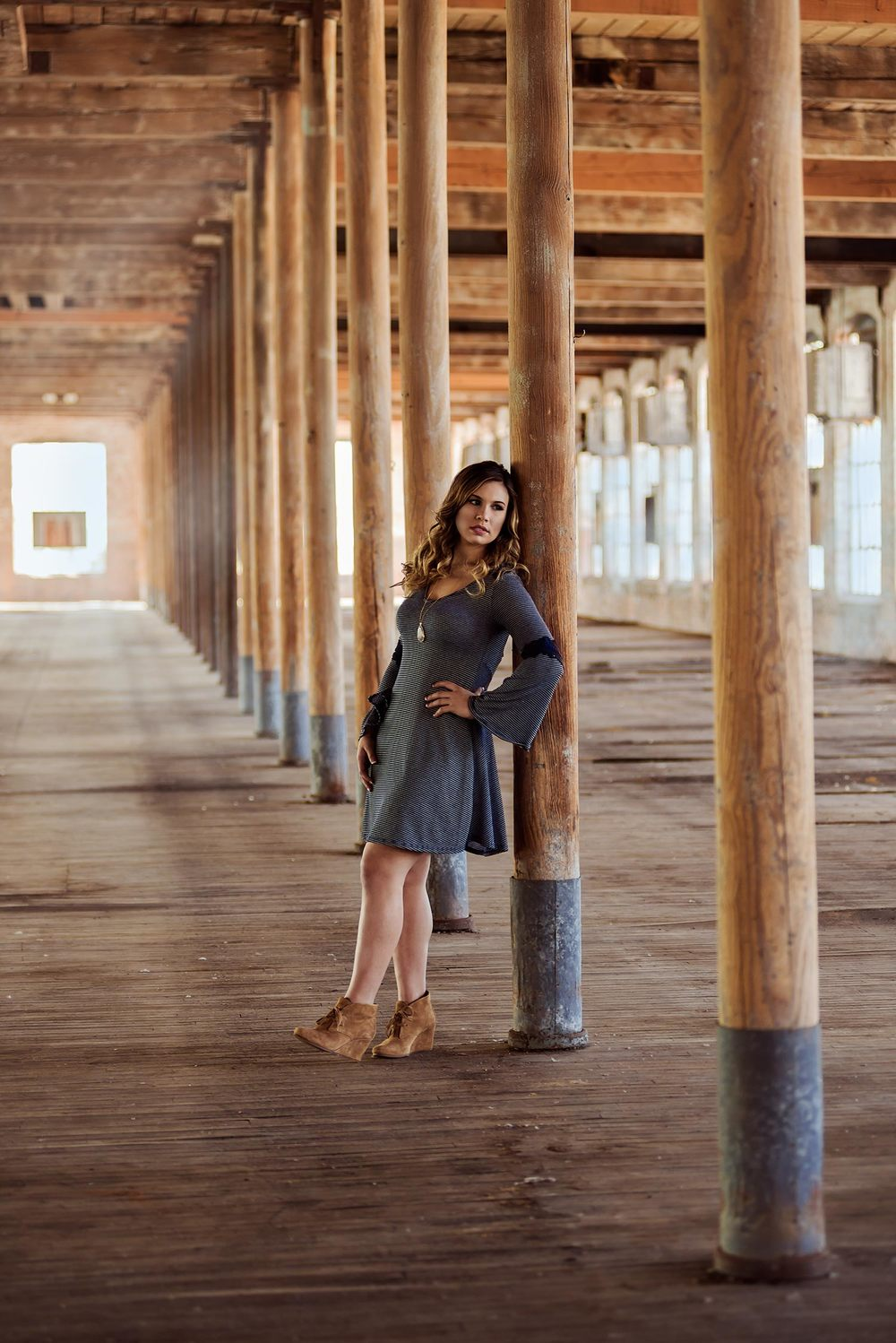 mckinney-cotton-mill-senior-photography.jpg