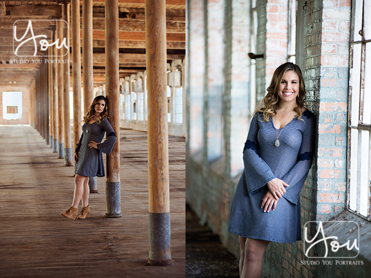 dallas-senior-photography.jpg